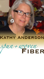 Kathy Anderson 2011