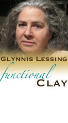 Glynnis Lessing 2013