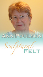 Ann Poulson 2015 - 243731_tn