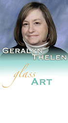Geralyn Thelen 2020