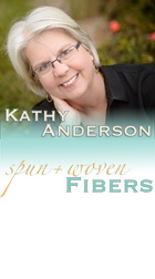 Kathy Anderson