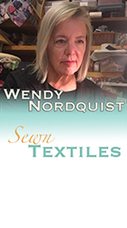 Wendy Nordquist 2020
